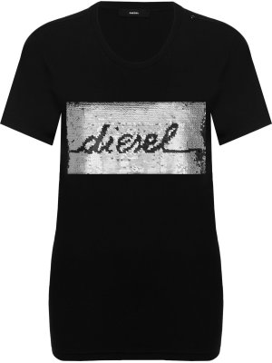 Diesel T-shirt T-Silly-I