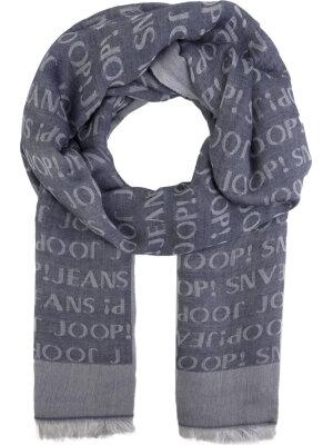 Joop! Jeans Szal Dash