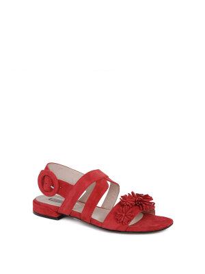 Marella Pompei Sandals