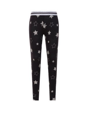Pepe Jeans London Legginsy Lace Jr