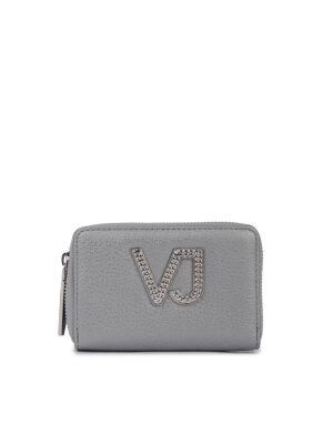 Versace Jeans Portfel