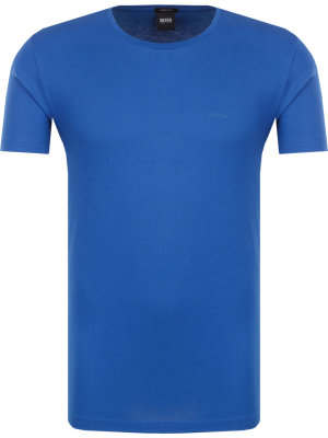 Boss  lecco 80 T-shirt | Regular Fit
