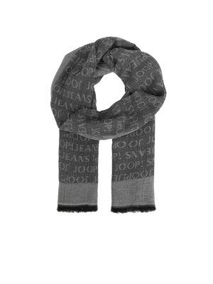 Joop! Jeans Dash scarf