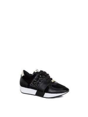 Liu Jo Geranio Sneakers