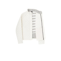 New Tess jacket Tommy Hilfiger cream