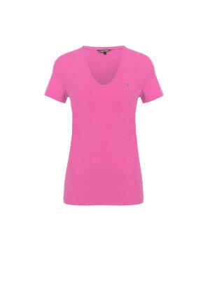 Tommy Hilfiger Lizzy T-shirt