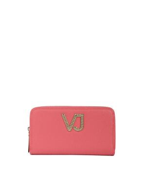 Versace Jeans Dis.1 wallet