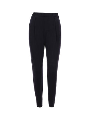 Max Mara Leisure Dirce Pants