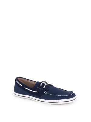 Gant Palermo loafers