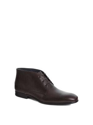 Joop! Philemon Chukka Boots