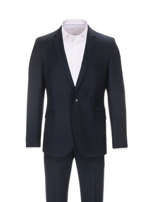 Strellson Allen-Mercer suit