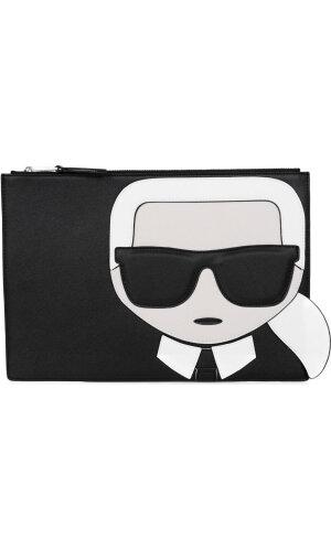 Karl Lagerfeld Etui na tablet 10