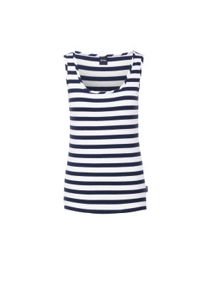 Max Mara Leisure Top