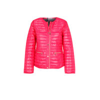 Adornare Jacket Pennyblack pink