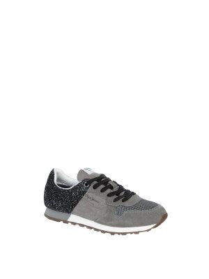 Pepe Jeans London Verona Break Sneakers