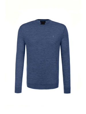Polo Ralph Lauren Woollen sweater