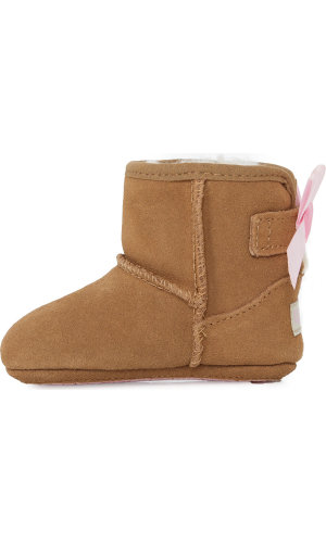 UGG I Jesse Bow Winter Boots