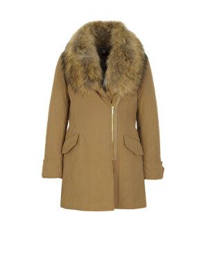 Pennyblack Płaszcz Affabile