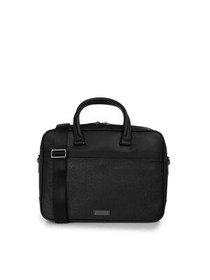 Calvin Klein Torba na laptopa 15