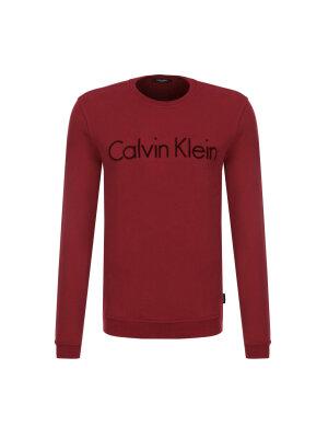 Calvin Klein Bluza Kasma