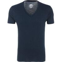 Escobal T-Shirt  Colmar navy blue