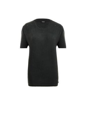 Diesel Joey-FL T-shirt
