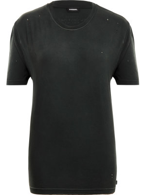 Diesel T-shirt Joey-FL