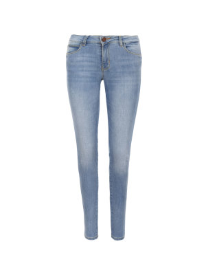 Pepe Jeans London Sush Jeans