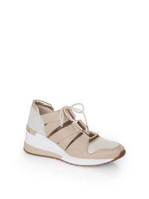 Michael Kors Beckett Sneakers
