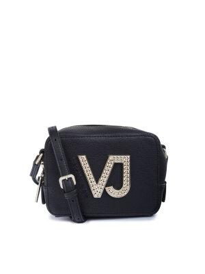 Versace Jeans Dis. 10 messenger bag