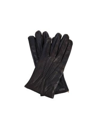 Boss Orange Gans2 Gloves