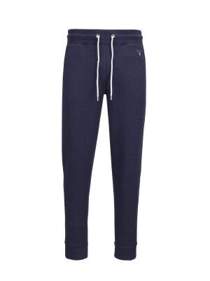 Gant Spodnie dresowe