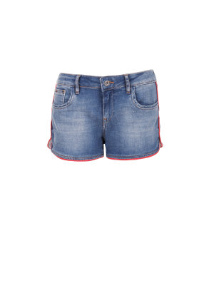 Hilfiger Denim Szorty Scallop