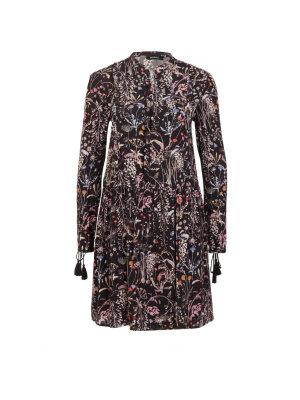MAX&Co. Sukienka + halka Detroit