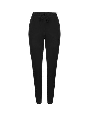 MAX&Co. Spodnie dresowe Doppiere