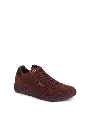 Pepe Jeans London Adams sneakersy