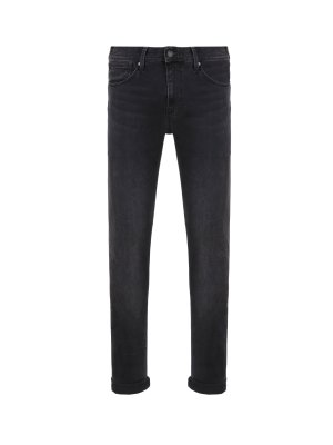 Pepe Jeans London Jeansy Nickel