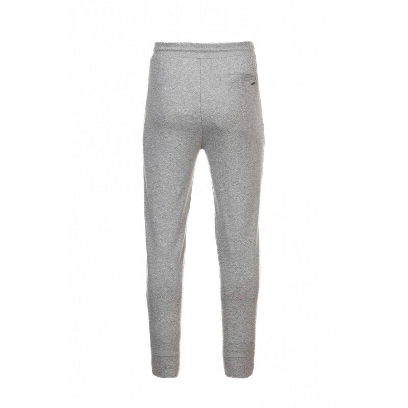 South Sweatpants Boss Orange ash gray