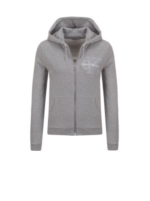 Calvin Klein Jeans Sweatshirt Holt