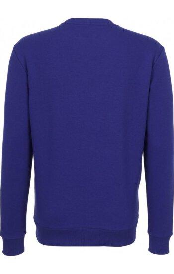 Sweatshirt Iceberg blue