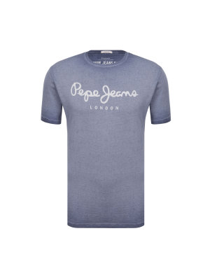 Pepe Jeans London West Sir T-shirt