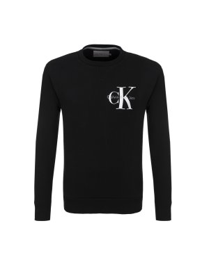 Calvin Klein Jeans Bluza haro