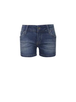 Pepe Jeans London Szorty