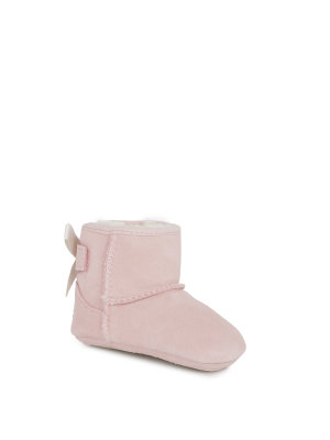 UGG I Jesse Bow Winter Boots