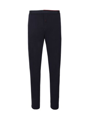 Tommy Hilfiger Spodnie od piżamy rav