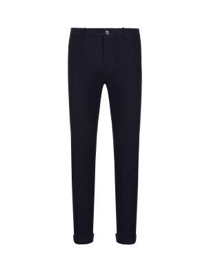 Joop! Jeans Matthew chino trousers
