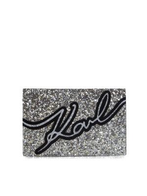 Karl Lagerfeld Evening bag