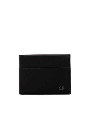 Calvin Klein Portfel Leon