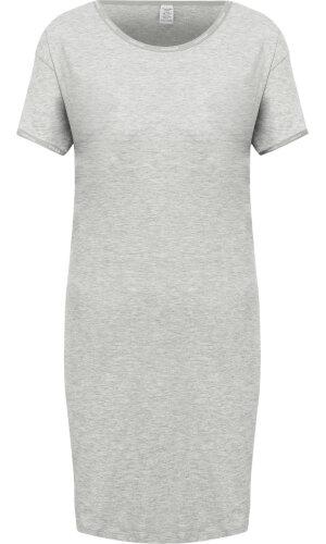 Calvin Klein Underwear Koszula nocna | Regular Fit