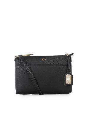 Lauren Ralph Lauren Messenger Bag
